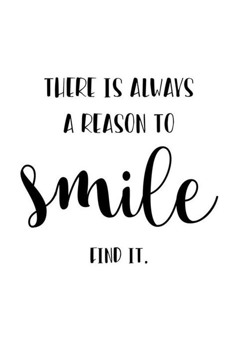Short Inspirational Quotes Smile Hd Picture  New Hd Quotes. Sister Quotes Shakespeare. Life Quotes Bob Marley. Girl Quotes For Instagram. Deep Game Quotes. Crush Quotes Pics. Women's Volleyball Quotes. Cute Quotes Myself. Fashion Quotes Chanel