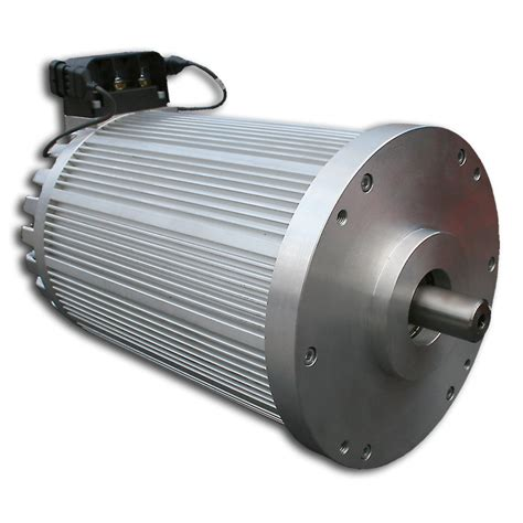 Ac Motor Price by Netgain Introduces An Ac Motor Aeva Forums