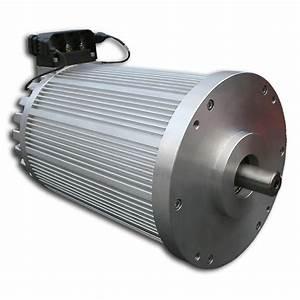 Ac Large Motor Kits Netgain Hyper 9 Hyper 9 Is