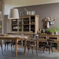 suspension meuble haut cuisine quel buffet de salle à manger pour votre coin repas