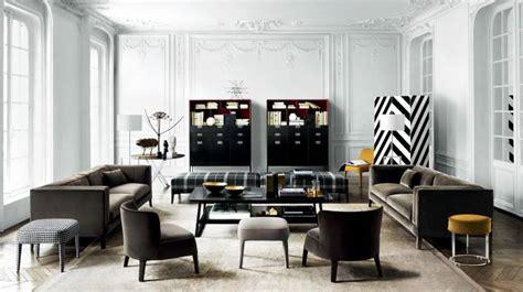 b b italia canap modern furniture contemporary furniture b b italia