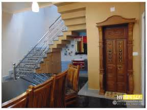 home interior designers in thrissur kerala homes pooja room