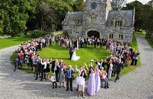 wedding drones what you need to know weddingvenuescom With drone wedding pictures