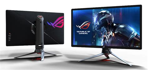 best 4k monitor best 4k monitors for gaming buying guide 2017