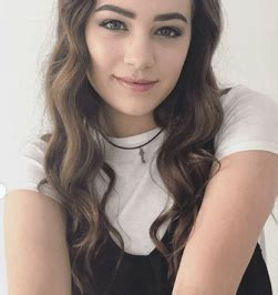 Mary Mouser Height, Age, Weight, Education, Body Measurements, Husband & Net Worth ...