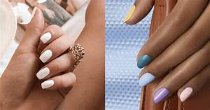 12 colores de uñas que per fec tos para morenas