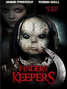 Finders Keepers - Film 2014