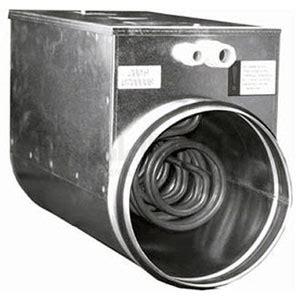 Проектирование и расчет вентиляции. Расчет производительности вентилятора мощности калорифера площади сечения вентиляционных.