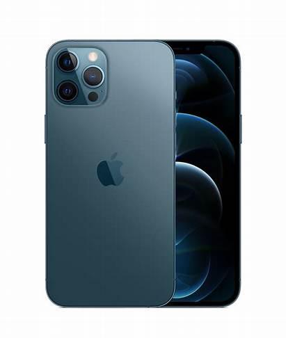 Iphone Apple Celularess