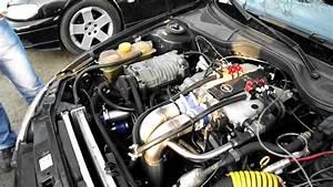 Omega B 3 2 V6 Ponad 300km - Kompressor
