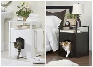 Maison Exterieur Pour Chat : super niche pour chien et chat forum pratique page 2 ~ Dailycaller-alerts.com Idées de Décoration