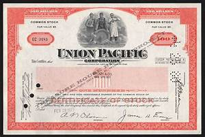 lovely image of old stock certificates business cards With corporate bond certificate template