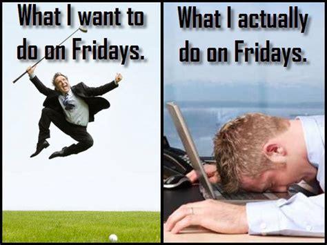 Golf Memes - the best golf memes