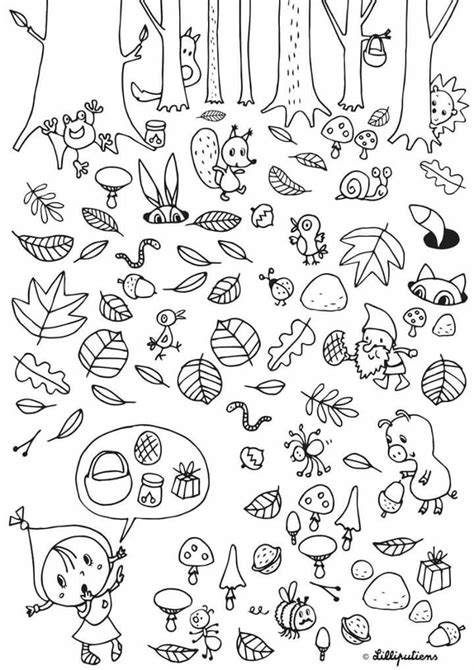 52 emotions coloring pages for preschoolers coloring 456 | feelings coloring sheets for preschool coloring pages emotions coloring pages for preschoolers l e7eea40a517080fd