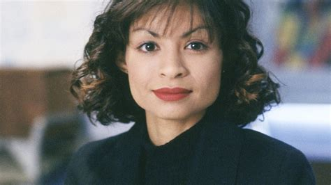 actress kelly peterson vanessa marquez actress in er killed by police in