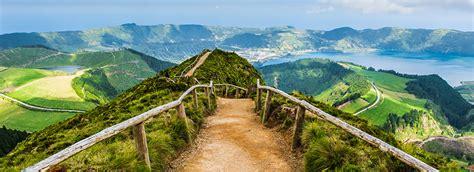 Cheap flights to Ponta Delgada (PDL)   TAP Air Portugal
