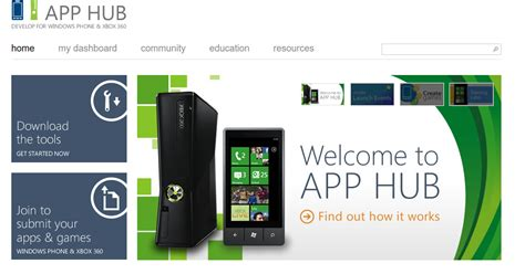 smartphone one word or two windows phones and apps free programs