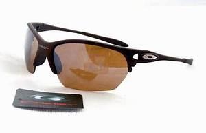 Oakley Pas Cher : lunette oakley aviateur lunettes de soleil a la oakley lunette de velo oakley pas cher ~ Medecine-chirurgie-esthetiques.com Avis de Voitures