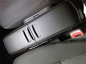 Toyota Loison Sous Lens : by q ~ Gottalentnigeria.com Avis de Voitures