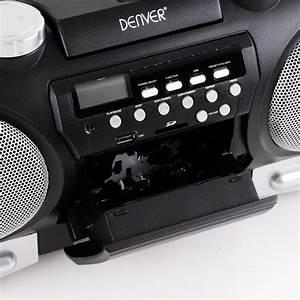 Soundbox Mit Radio : ghettoblaster stereo anlage soundbox boombox tragbar usb ~ Kayakingforconservation.com Haus und Dekorationen