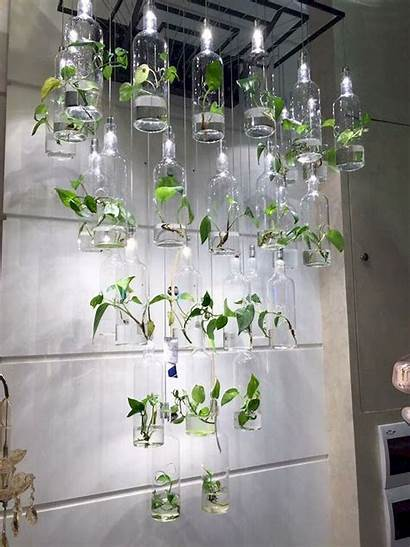Herb Garden Indoor Summer Vertical Decor Googodecor