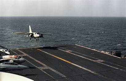 Landing Emergency Aircraft Gear Carrier Land Gifs