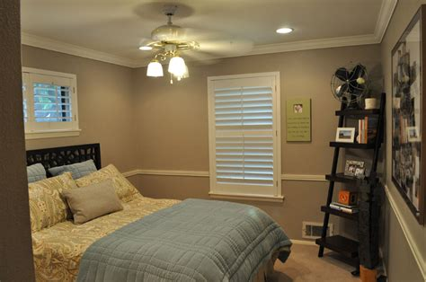 Ceiling Lights For Bedroom Excellent Bedroom Lighting