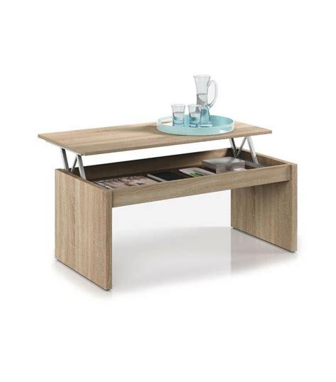 meubles de chambre ikea top 16 des meubles multifonctions gain de place pour toute la maison