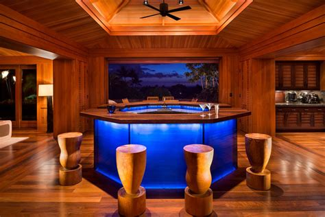 Amazing Home Bars by 37 Custom Home Bars Design Ideas Pictures Designing Idea
