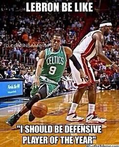 Funny Basketball on   Nba memes, NBA and Goats