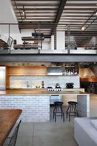 2, awesome, loft, apartment, designs, ideas, that, will, make, you, drool