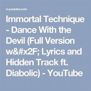 17 Best ideas about Immortal Technique Lyrics on Pinterest ...