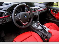 2014 BMW 328d xDrive Long Term Review by Autosca