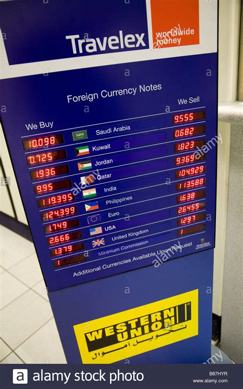 tesco bureau de change rates bureau de change travelex 28 images passenger at a