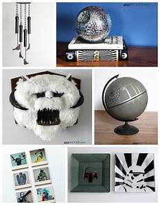 Star Wars Diy : make some diy star wars projects our nerd home ~ Orissabook.com Haus und Dekorationen