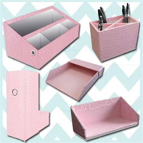 cute desk organizer set desk accessories archives blog sundanceblog sundance