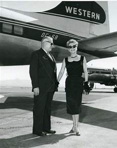 36 Best images about PAN AM on Pinterest | Real madrid ...