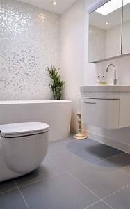 luminaire pour toilette avec luminaire salle de bains et With carrelage adhesif salle de bain avec luminaire pas cher led