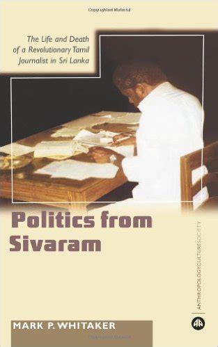 sri lankan protest demands  probe  journalists