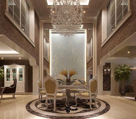 luxury entrance hall decorating ideas google search