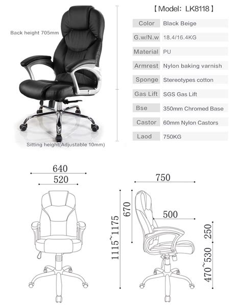 ergonomic true seating concepts colorful executive leather
