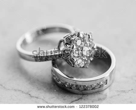 ring stock photos images pictures shutterstock