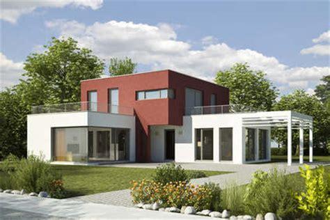 Zweifamilienhaus Alt Aber Modern by Fertighaus Im Bauhausstil Stilvoll Klare Linien