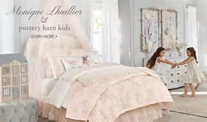 Batman Crib Bedding Sets by Monique Lhuillier Collection Pottery Barn Kids