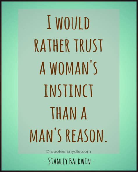 quotes  trust  images quotes  sayings