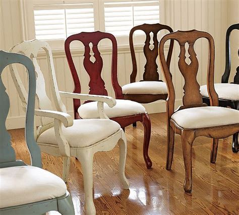 top  elegant dining chairs