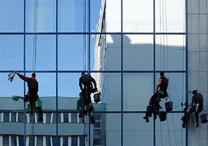Nettoyer Vitres Extérieures Inaccessibles : technique nettoyage vitre nettoyer une vitre fen tre comment nettoyer les vitres ext rieures ~ Dode.kayakingforconservation.com Idées de Décoration