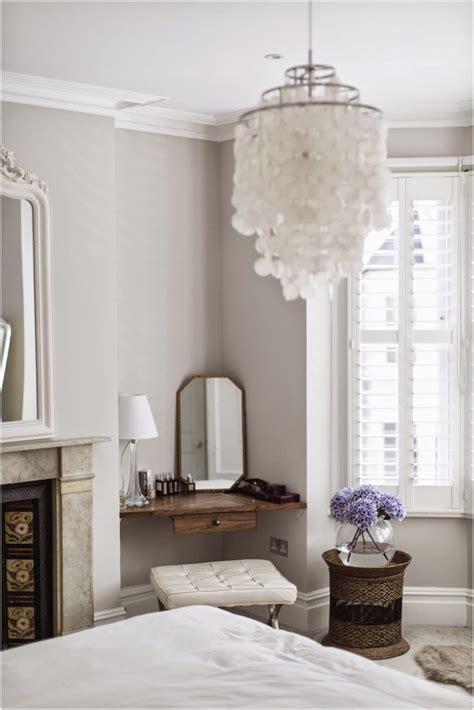 best ideas about corner vanity makeup with table bedroom