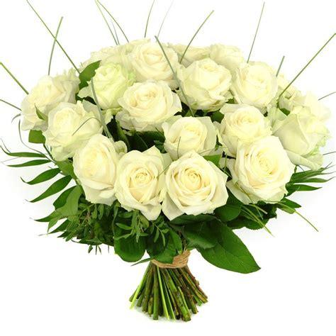 top 10 bloemen 10 afbeeldingen over rozen boeket top 10 op pinterest