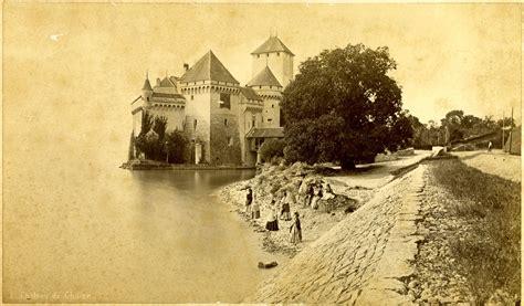 dungeon siege ii château de chillon wiki fandom powered by wikia
